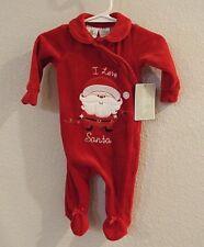 83def6d69832 Koala Kids Newborn-5T Clothing for Girls  for sale