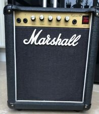 Marshall Keyboard 12 Amplifier Modified Valve 1-3.5w Amp Tube Practice