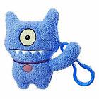 UglyDolls Ugly Dog To-Go Stuffed Plush Toy