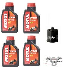 motorcycle oil filters for kawasaki ninja 300 | ebay