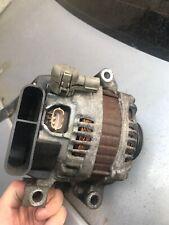 HKS Super Ibrido FILTRO MAZDA 3 MPS AXELA non per i-STOP AUTO 70017-AZ007