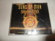 CD  Shining Star (Sunz of Man)