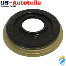 Simmerring Achse Dodge Challenger LC 2009/2013 Hinterachse MODEL 215mm (5.7 L)