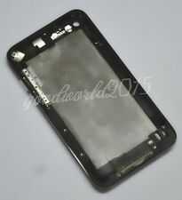 Back Cover Housing Plate  for  iPod Touch 4G 4th 8GB 16GB 32GB Generation A1367