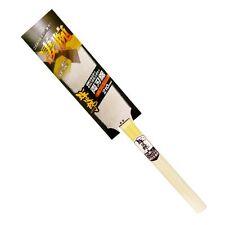 YOUJIROU Japanese NOKOGIRI Saw Ryoba Carpentry Tool Daiku Blade 210mm New Japan