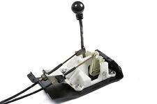 K-Tuned Shifter Mount Kit 92-00 Civic 94-01 Integra K20 K20a2 K20z (for RSX Box)