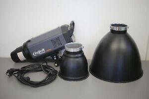 BOWENS ESPRIT DIGITAL 750 PRO - SHC Art. 760588/ N