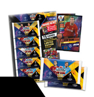 Match Attax 19//20 Championnat 2019//2020 Base Carte nº 146-Mike Frantz