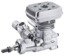 MODEL ENGINE PRO-50H (R) NO.9605 THUNDER TIGER