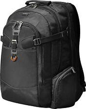 Notebook Tasche EVERKI Titan reisefreundliche Rucksack für Notebooks