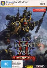 Dawn of War 2 Chaos Rising PC