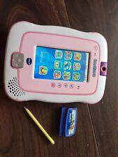 Vtech InnoTab 3 Kids Learning Tablet & disney game