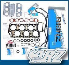 Dichtsatz oben / Zylinderkopf für VW Golf IV 4, Golf V 5 R32 Motor