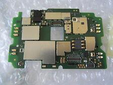 UNLOCKED HUAWEI ASCEND MATE MT2-L03 MAIN LOGIC PCB MOTHER BOARD 16GB PHONE PART