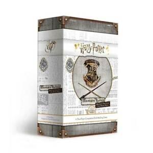 Harry Potter Hogwarts Battle- Defence Against the Dark Arts