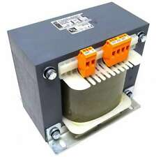 Transformer RSTN1600 Michael Riedel *New*