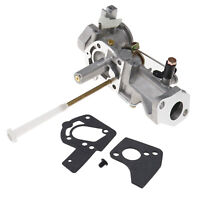 Briggs /& Stratton 130292-2138-01-4070-01 Carburetor Rebuild Kit FREE Shipping
