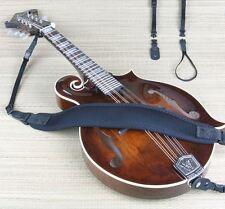 Neotech mandoline sangle