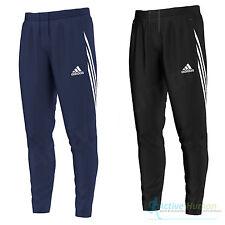 Abbiglimento sportivo da uomo da corsa adidas