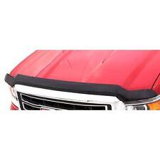 Hood Stone Guard-Bugflector II fits 01-02 Chevrolet Silverado 2500 HD