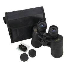 SAKURA 50mm Tube 10-180x100 HD Resolution Night Vision Super Zoom Binoculars