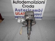 Piantone sterzo FIAT 500 735526391
