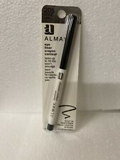New Almay Eyeliner Pencil, Black #205 0.01 oz