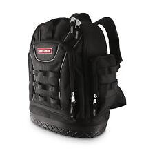 Craftsman Heavy Duty Back Pack Tool Bag - 26311