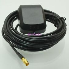 Antenna MCX Female jack for 3M GPS Garmin Nuvi 880 860 780 Colorado 400i