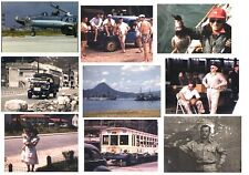 Itazuke AFB 68th FIS Home Movies DVD 1950s Fukuoka Japan F-86 Dog Sabre F-94