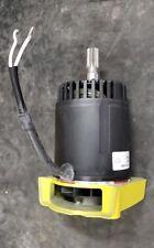 Bosch 11304 Demolition Hammer Complete Motor Assembly