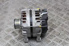 Alternateur 150A - Peugeot 207 208 308 Citroen C3 - 9678048880