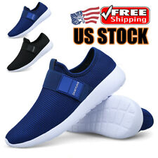 New listing Men's Casual Workout Sneakers Outdoor Basketball Sport Breathable  Shoes Fitness