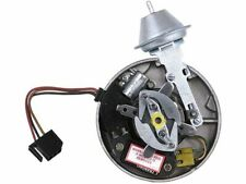 For 1979-1989 Chevrolet C70 Ignition Distributor Cardone 88823MY 1980 1981 1982