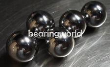 12 Balls Gr25 Slingshot Ammo Steel Balls Aisi52100 Ball Bearing