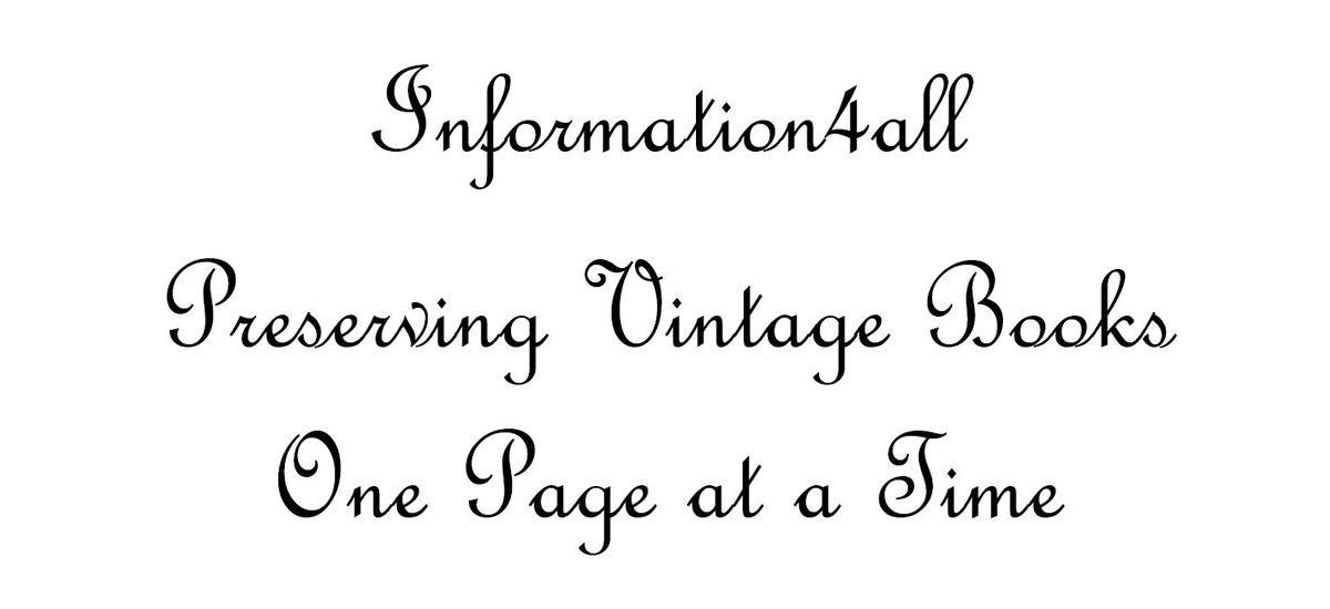 information4all