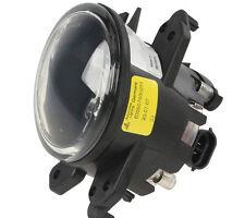 Smart Car  FOG LIGHT LAMP Right Passenger SD - Assembly for 2008-2012 Smart Cars