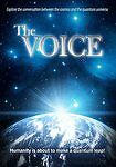 The Voice: The Cosmos and the Quantum Universe