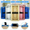 Shoe Cover/Automatic Shoe Cover Dispenser Disposable Shoe Covers Machine