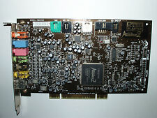 Creative Labs, Sound Blaster Audigy 2, sb0350