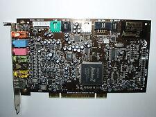 Creative Labs, Sound Blaster Audigy 2, SB0350