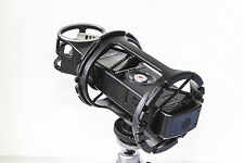 Accessory Pack For Zoom H1 with Mini-tripod, Shock Mount and Windscreen