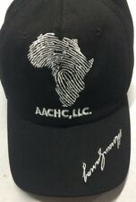 The Lest We Forget aka The Ancestors Cap Pan African Black History Marcus Garvey