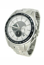 NEW DKNY CHRONOGRAPH 50M MENS WATCH NY1486