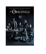 The Originals: Season 2 Free Shipping