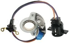 Trust PT387 - same as Distributor Ignition Pickup BWD ME12Z