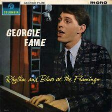 Mono 1960s Music Records