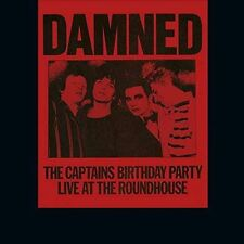 NEW Captains Birthday Party (Audio CD)