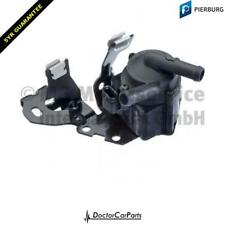 Auxiliary Additional Water Pump FOR PEUGEOT RCZ 10->15 1.6 Coupe Petrol Manual