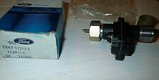 Genuine Ford Sterling Truck Part Speedo Speedometer Adaptor E8HZ-17294-A